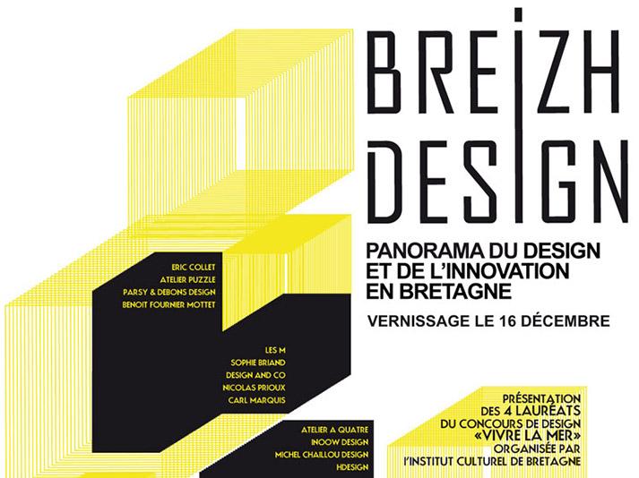2010-decembre-exposition-breizh-design-bac-milano-cerland-inoow-design-1