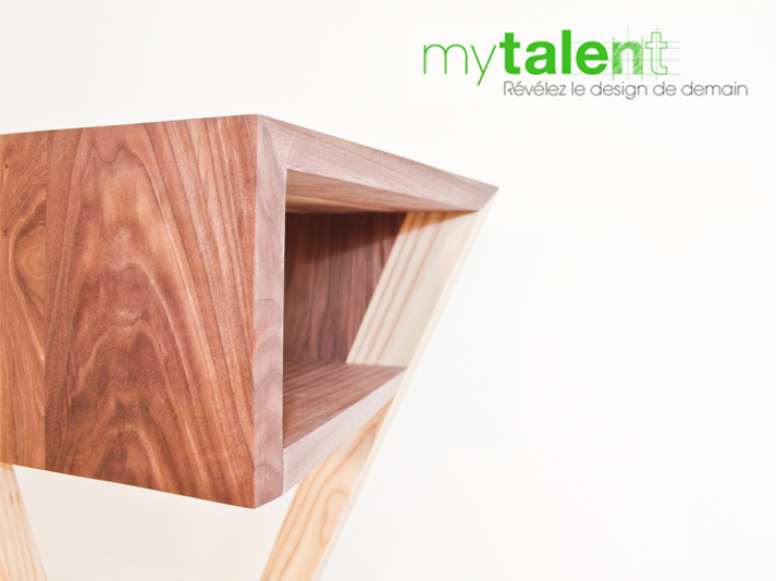 2011-finaliste-concours-mytalent-myfab-inoow-design-1