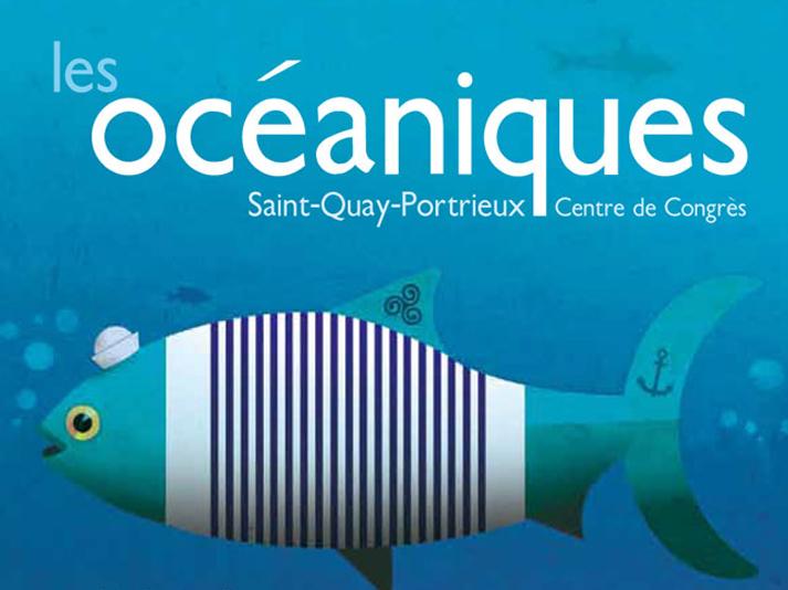 2012-mai-juin-exposition-les-oceaniques-inoow-design-1