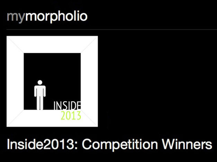 2013-aout-concours-mymorpholio-inside-inoow-design