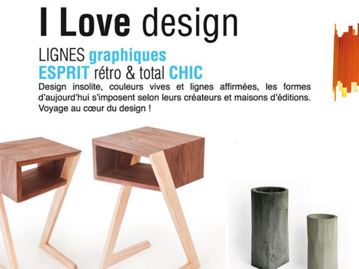2013-juillet-parution-saint-etienne-society-tables-twin-inoow-design-2