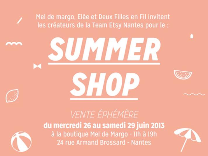 2013-juin-vente-ephemere-boutique-mel-de-margo-inoow-design