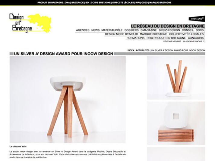 2014-avril-parution-design-en-bretagne-silver-a-design-award