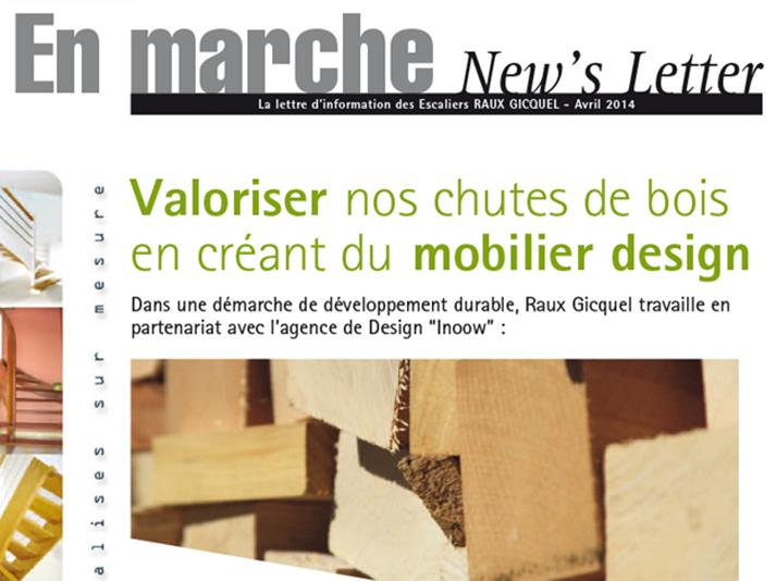 2014-avril-parution-newsletter-en-marche-escaliers-raux-gicquel-1
