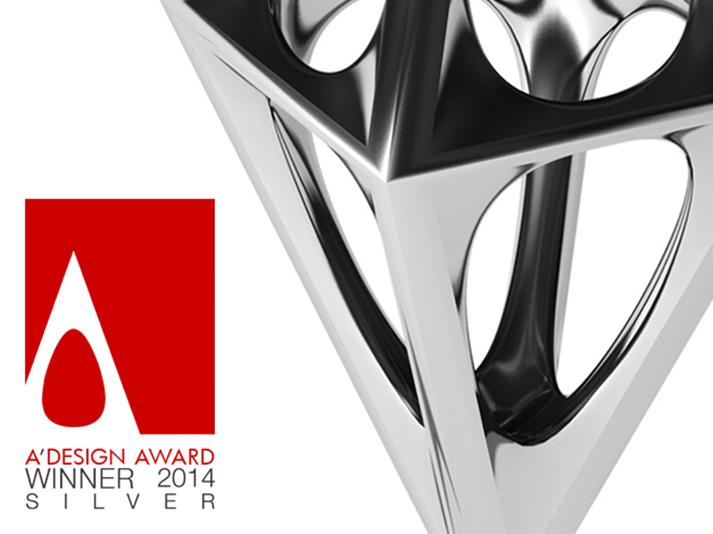 2014-avril-silver-a-design-award-inoow