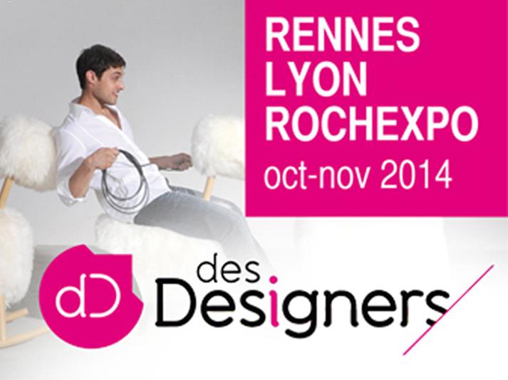 2014-exposition-desdesigners-inoow-design