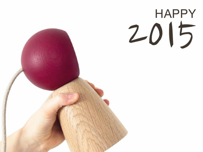 2015-janvier-happy-inoow-design-1