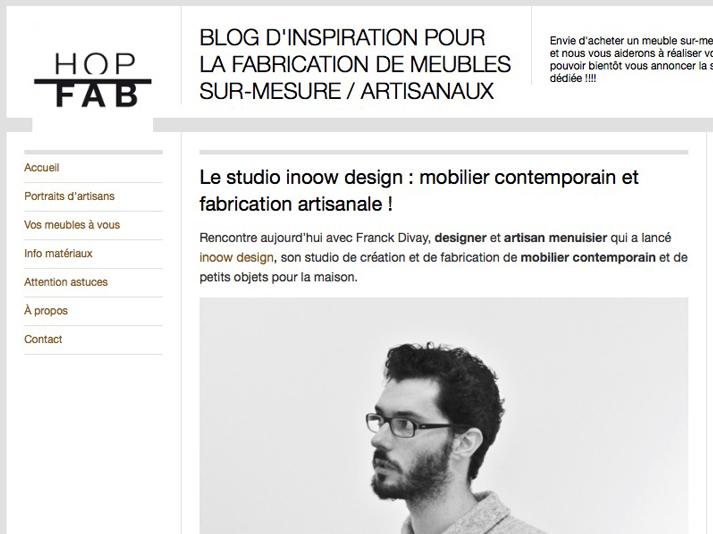 2015-juin-parution-web-hopfab-inoow-design