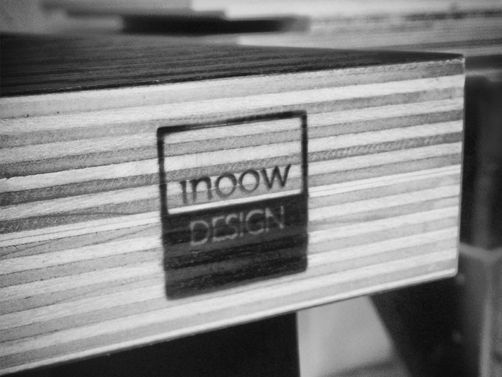 auto-edition-label-inoow-design-2014