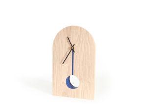 horloge-inwood-fond-blanc---inoow-design-drugeot-labo---bleu