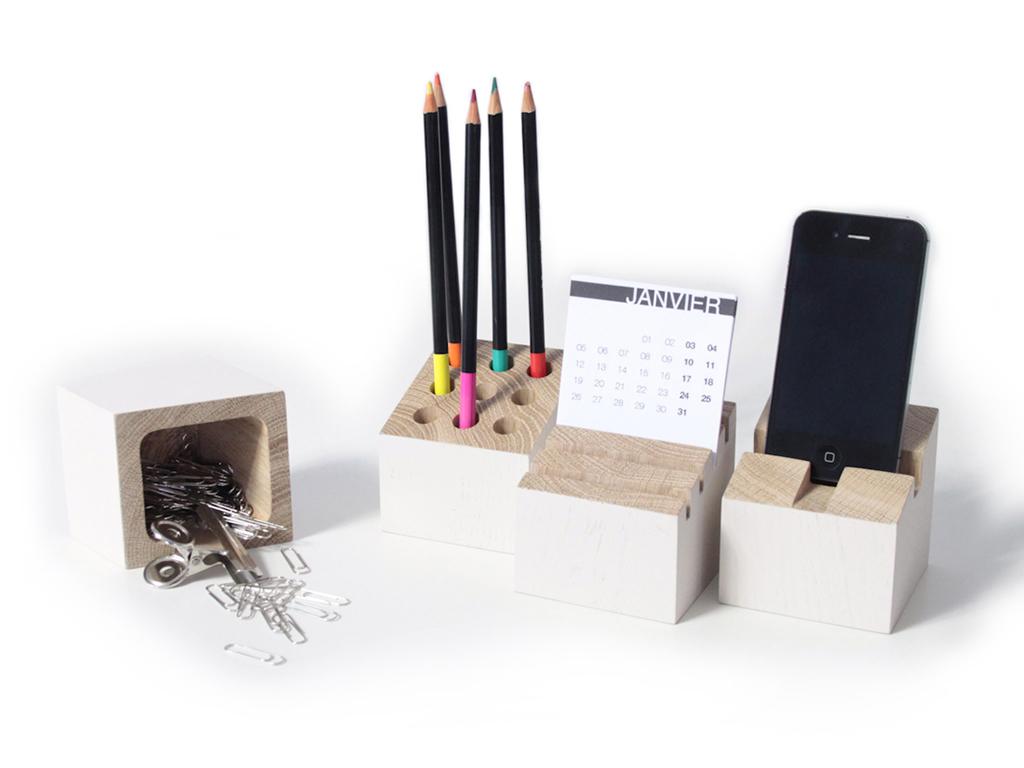 Design mobilier et produit fabrication sur mesure auto édition