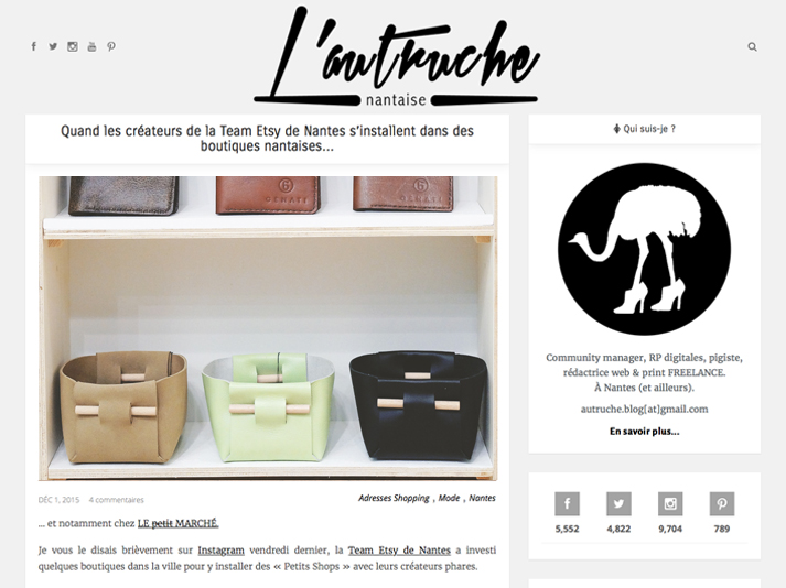 2015-decembre-parution-web-autruche-inoow-design
