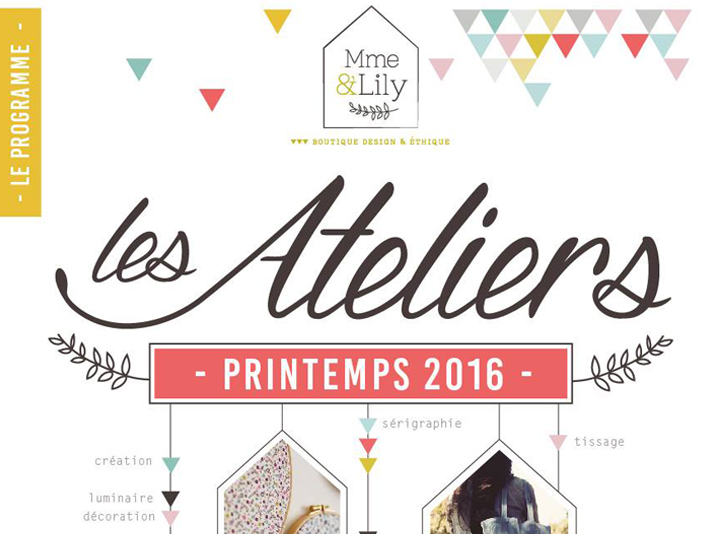 2016-fevrier-atelier-mmeetlily-inoow-design