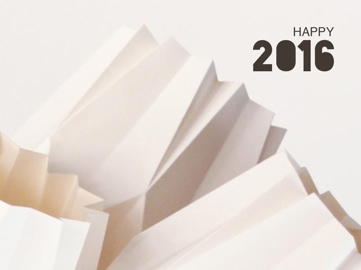 2016-janvier-happy-inoow-design-1