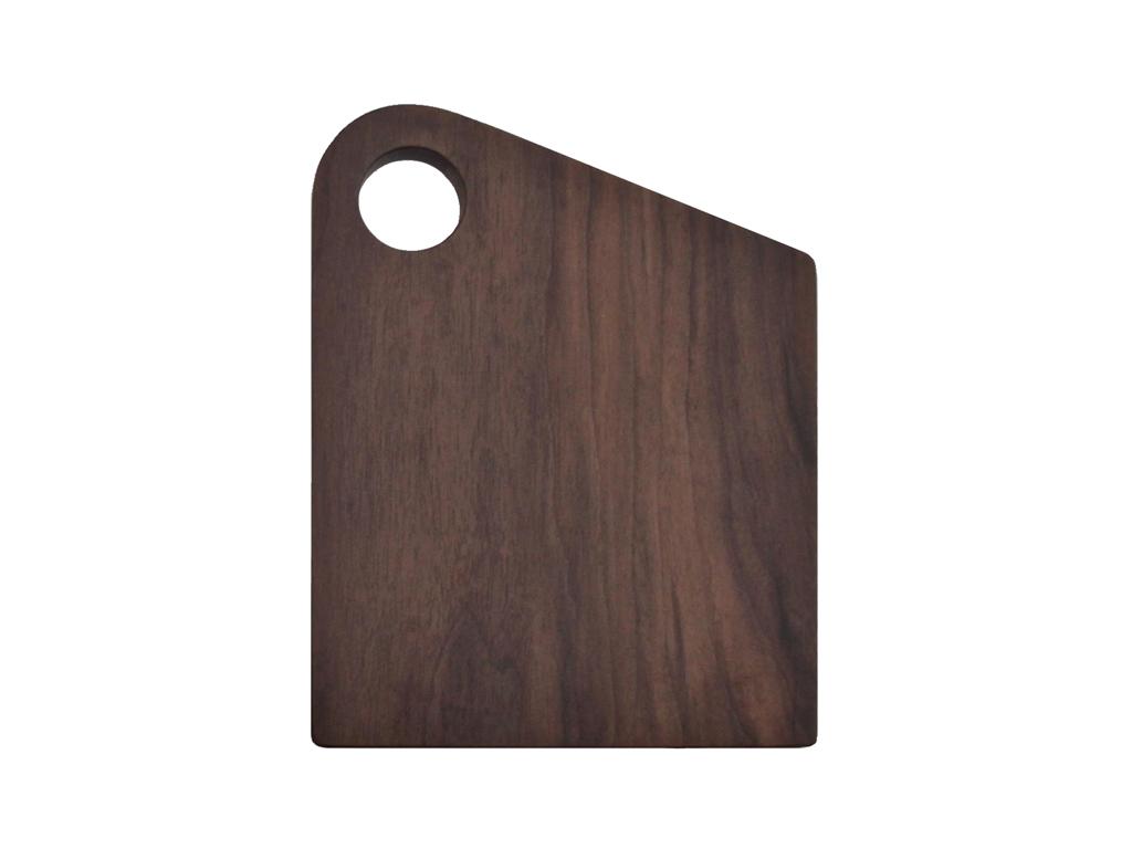 Decoupe Bois En Ligne : d coupe bois sur mesure en ligne ~ Dailycaller-alerts.com Idées de Décoration