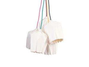 ROCK-lampe-origami---inoow-design-2015----bouquet-fond-blanc-001