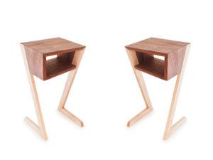 TWIN-fond-blanc-inoow-design-duo