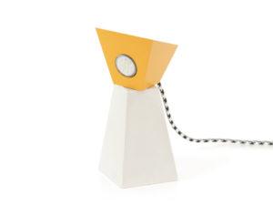 kimo-memphis-fond-blanc-inoow-design-2015-yellow-submarine