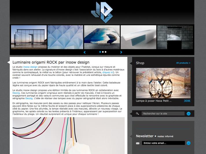 2016-avril-parution-web-le-journal-du-design-luminaire-rock-inoow-design