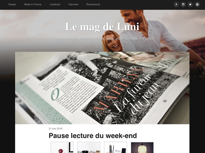 2016-mai-parution-web-luni-pause-lecture-du-weekend-inoow-design