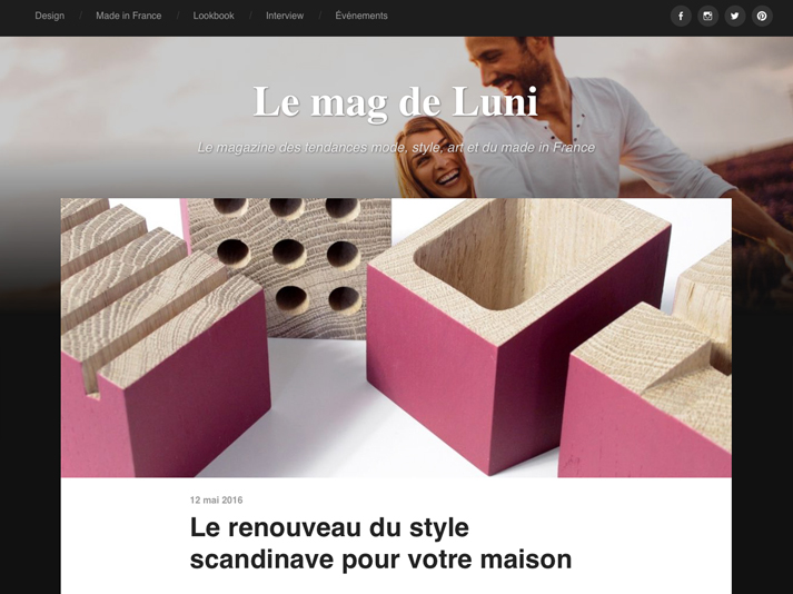 2016-mai-parution-web-luni-renouveau-style-scandinave-inoow-design