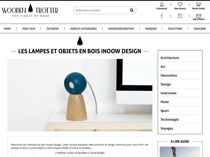 2016-juin-parution-web-wooden-trotter-inoow-design