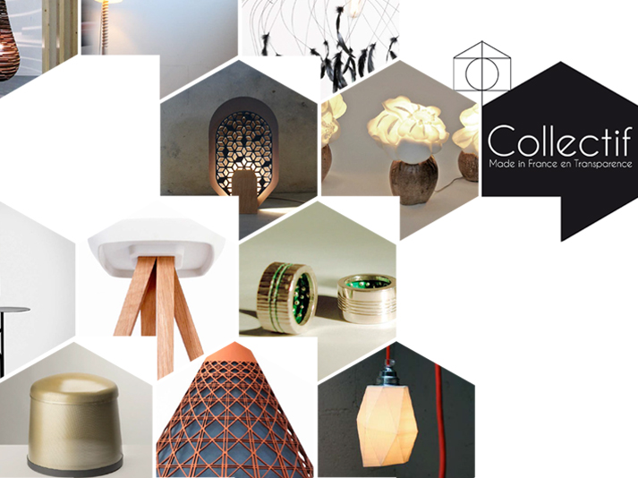 2016-septembre-exposition-made-in-france-01-inoow-design