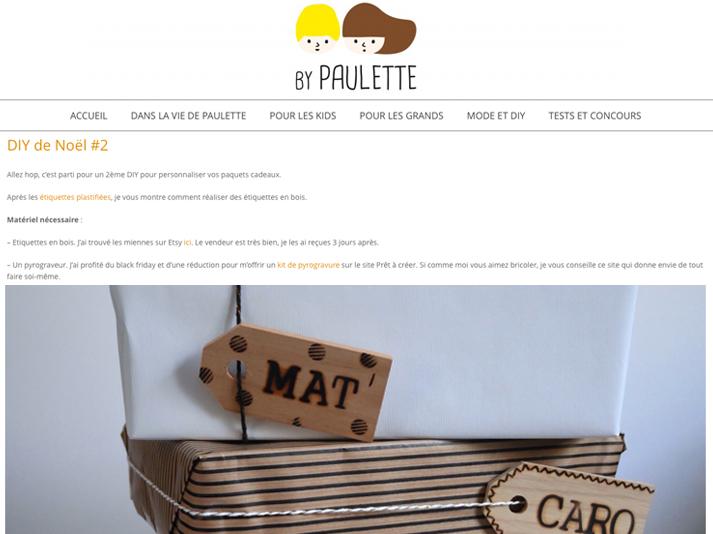 2016-decembre-parution-web-by-paulette-etiquettes-bois-cadeau-inoow-design