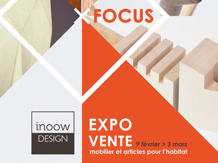 exposition-focus-dma-inoow design-01