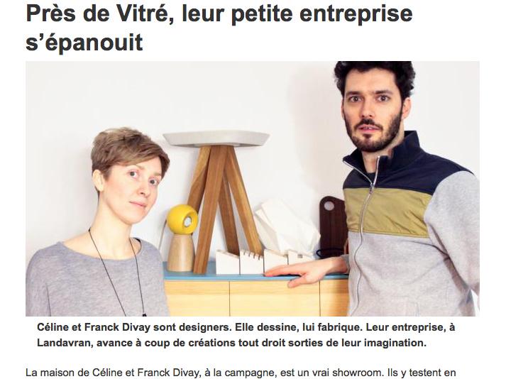2017-fevrier-parution-papier-ouest-france-entreprise-vitre-003-inoow-design