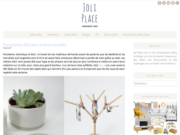 2017-janvier-parution-web-joli-place-arbre-tree-etsy-inoow-design
