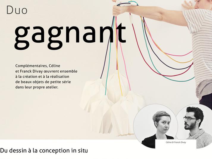 2017-avril-parution-papier-ouest-magazine-soyez-conquerants-01-inoow-design