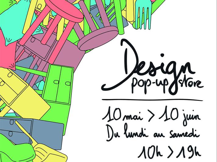 design-pop-up-store-dma-galerie-inoow design-01