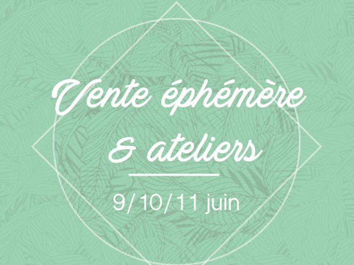 vente-ephemere-ateliers-saint-herblain-inoow design-01