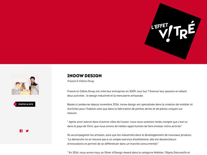 effet-vitre-communaute-inoow design-02