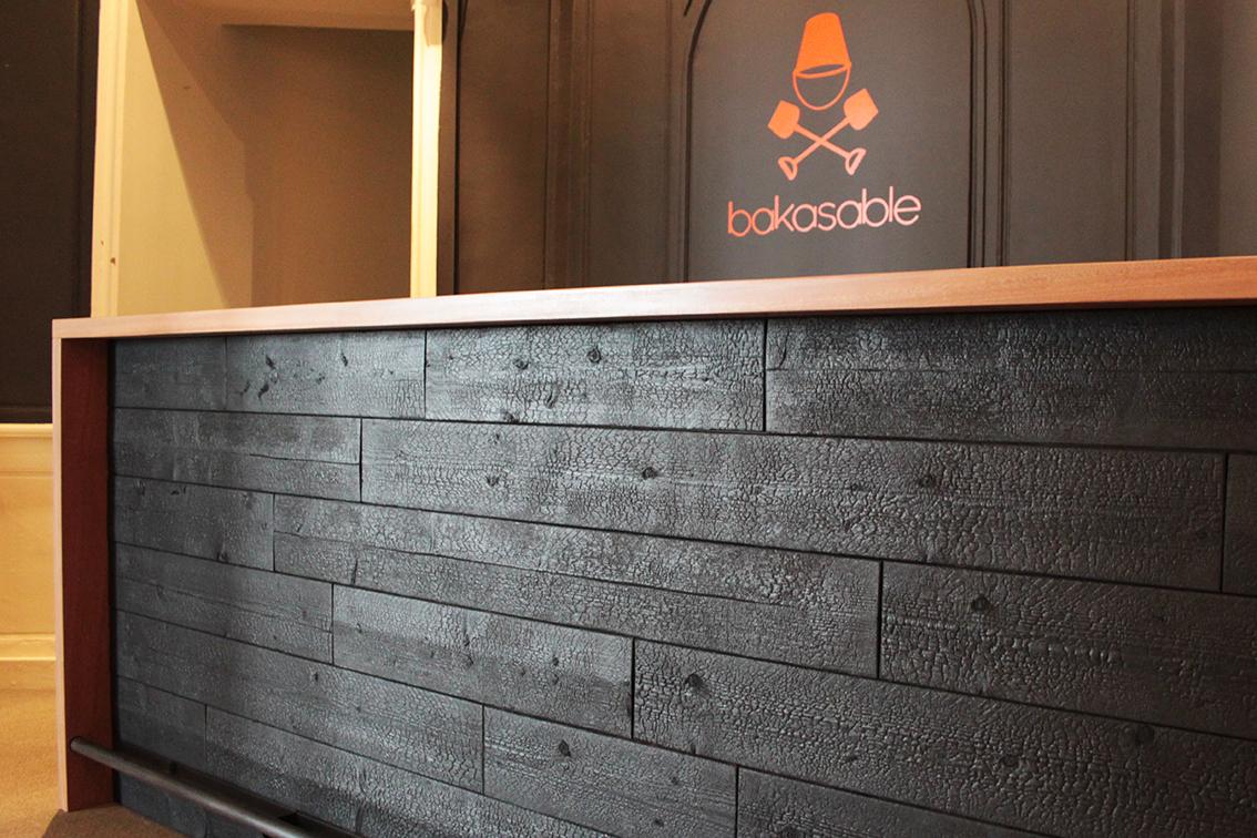design mobilier et produit fabrication sur mesure auto dition boutique en ligne rennes. Black Bedroom Furniture Sets. Home Design Ideas