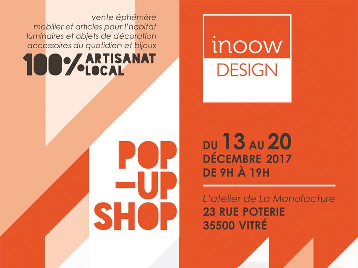 pop-up-shop-lamanufacture-vitre-inoow design-01