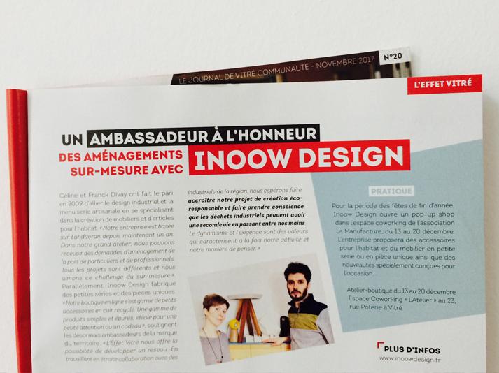 article-vitre-communaute-magazine-novembre-2017-inoowdesign-02